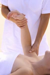 Berufliche Qualifikation mit Physiotherapie Fernstudium