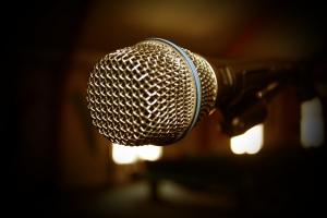 Fernstudienangebote im Fach Musik