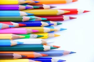 Persönliche Weiterbildung und Fernstudien zum Thema Erziehung