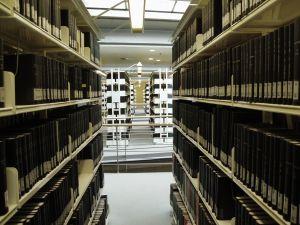Die leuphana universität lüneburg wurde bereits 1946 als