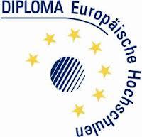 Diploma-FH