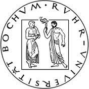 Ruhr-Universitaet-Bochum