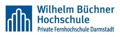 Wilhelm-Buechner-Hochschule