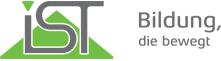 logo-ist-studieninstitut