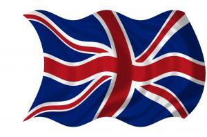 Anglistik und Englisch im Fernstudium absolvieren