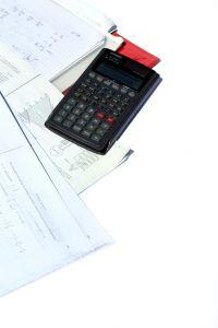 Fernstudienangebote zum Thema Bauphysik