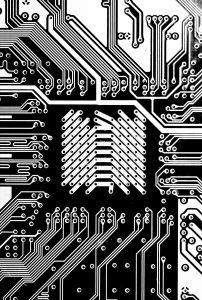 1150957_electronics
