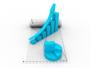 MBA: Business Administration im Fernstudium