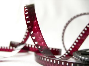 Fernkurse zur Filmwissenschaft