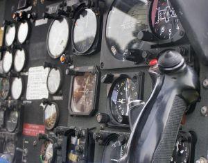 Luftfahrt Fernstudium