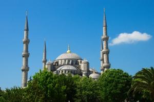 Fernstudium Turkologie