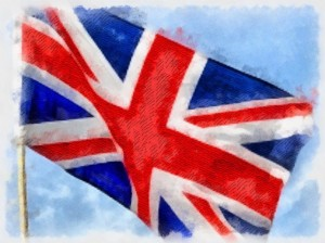 union-jack-water-illustration.jpg By Prawny
