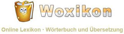Woxikon_woxikon.de