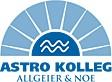 logo-astrokolleg