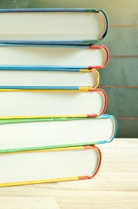 books-447466_1280 by blickpixel - pixabay.com