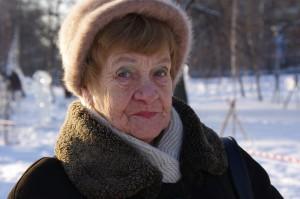grandma-499167_1280 by ijm2000 - pixabay.com