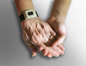 hands-216982_1280 by PublicDomainPictures - pixabay.com