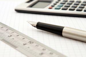 Große Auswahl an Fernstudien-Angeboten zum Thema Wirtschaft