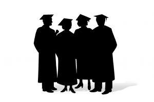 Weiterbildung für Manager an der Deutschen Akademie für Management