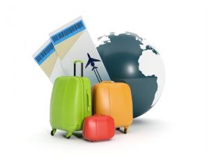 Tourismus und Tourismusmanagement im Fernstudium
