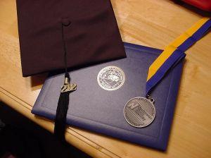 Staatlich anerkannte Weiterbildung am IST - Studieninstitut