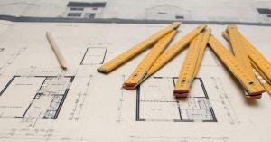 Weiterbildung zum Thema Architektur absolvieren