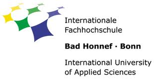 Internationale-Hochschule-Bad-Honnef
