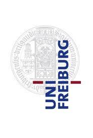 Uni-Freiburg