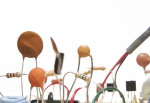 Elektro- und Informationstechnik im Fernstudium absolvieren