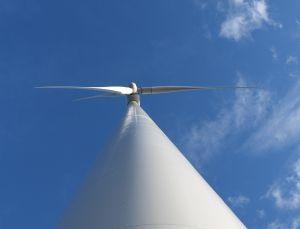 Fernstudium zum Thema Energiemanagement