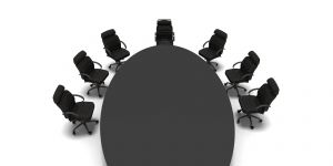 General Management: MBA oder Master im Fernstudium