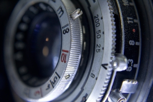 Fotografie Fernstudium