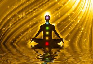 Fernstudium Stressmanagement und aktive Entspannung