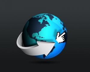 Fernstudium Webentwickler