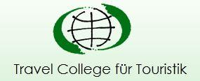 Travel College