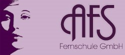 AFS Fernschule GmbH