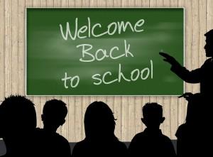 classroom-379214_1280 by geralt - pixabay.com