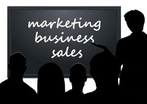 presentation-381898_1280 by geralt - pixabay.com